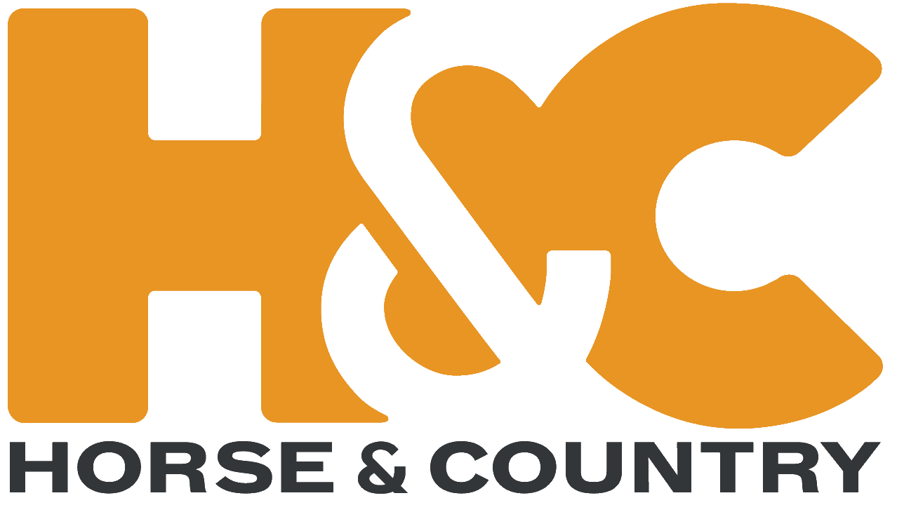 Horse and Country TV
